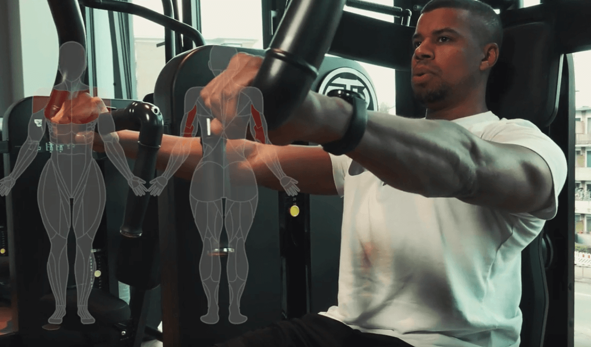 Chest-Press-Tutorial-How-to-Properly-Train-With-the-Chest-Press-banner