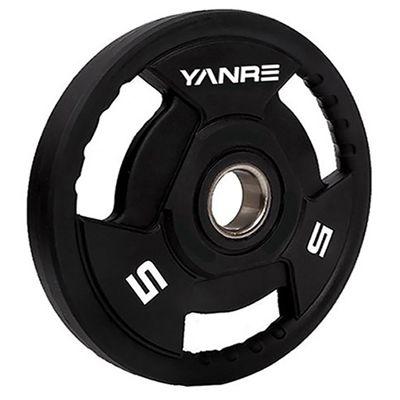 400X-400-Weight-Plate-WPC002-gym-fitness-equipment-yanrefitness