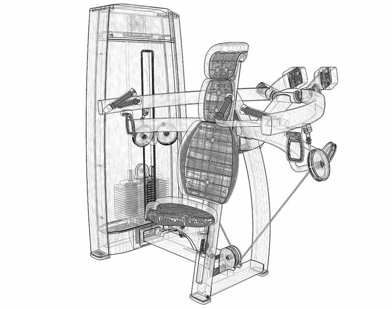 Commercial Strength Equipment Buying Guide Self Design