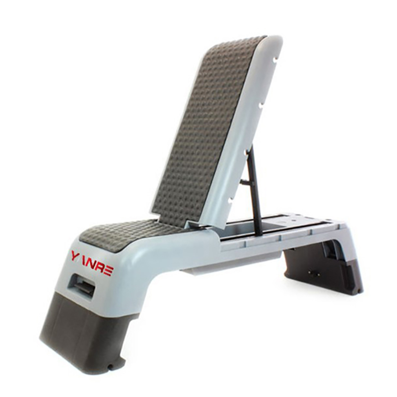 Functional-Training-AST110-gym-fitness-equipment-yanrefitness-4