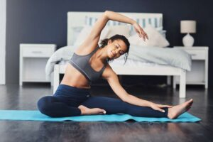 This-Pillow-Yoga-Flow-is-Perfect-for-the-Pre-christmas-Stress