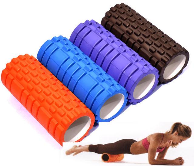 EVA Foam Roller / Yoga Column 2