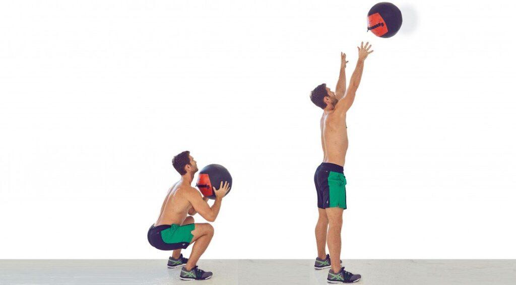 meilleur équilibre d'achat de guide de boule de mur
