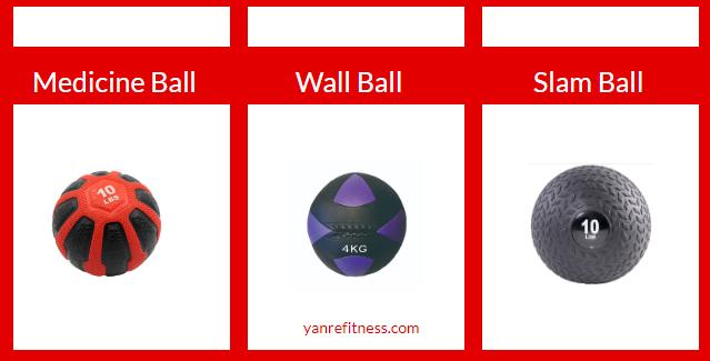 meilleure comparaison de guide d'achat de boule de mur