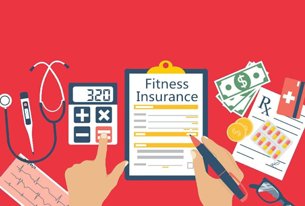 gym start up costs in 2019 insurance – it's not optional