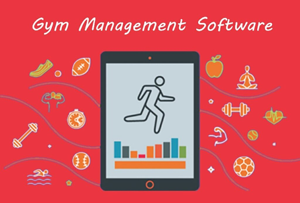 gym start up costs in 2019 management software