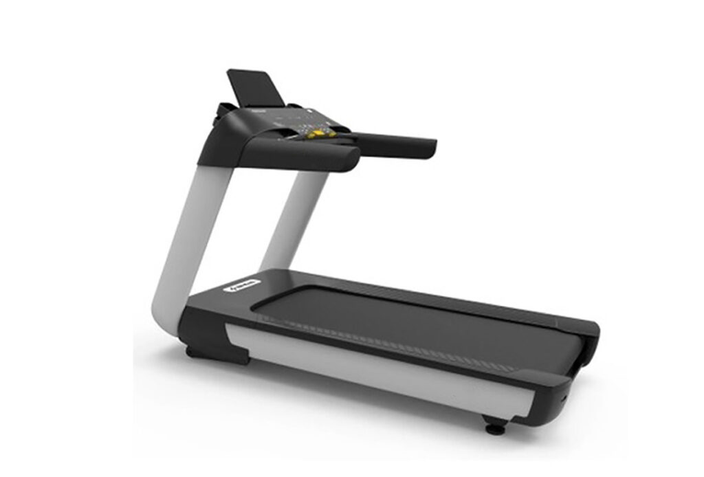 top 10 gym equipment manufactures in china comparing the companies at a glance 14