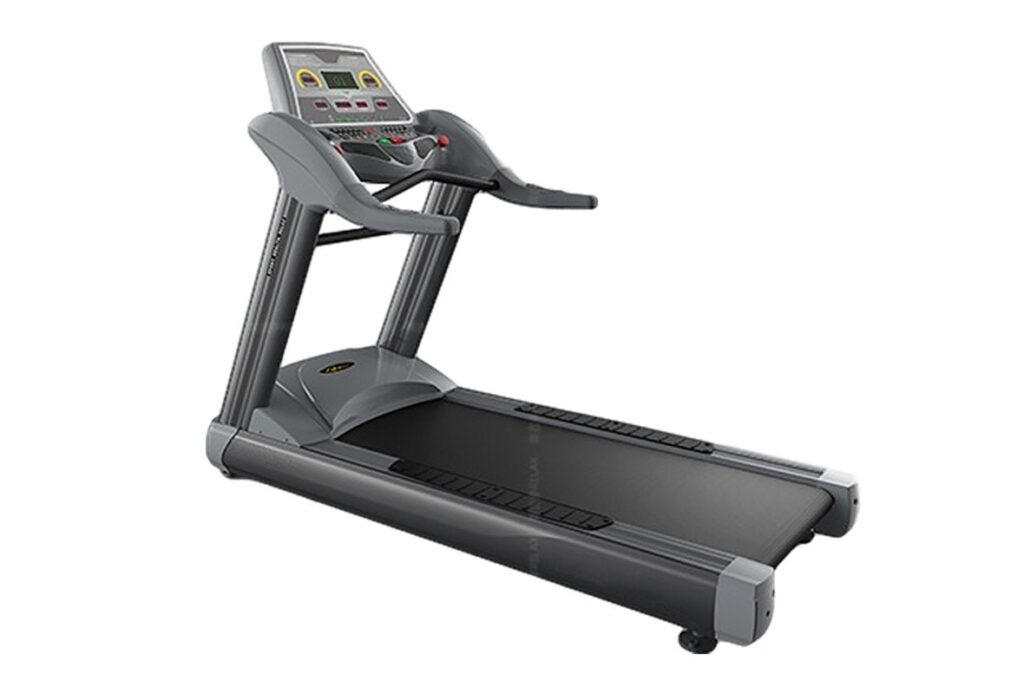 top 10 gym equipment manufactures in china comparing the companies at a glance 16