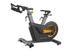 top 10 gym equipment manufactures in china comparing the companies at a glance 18