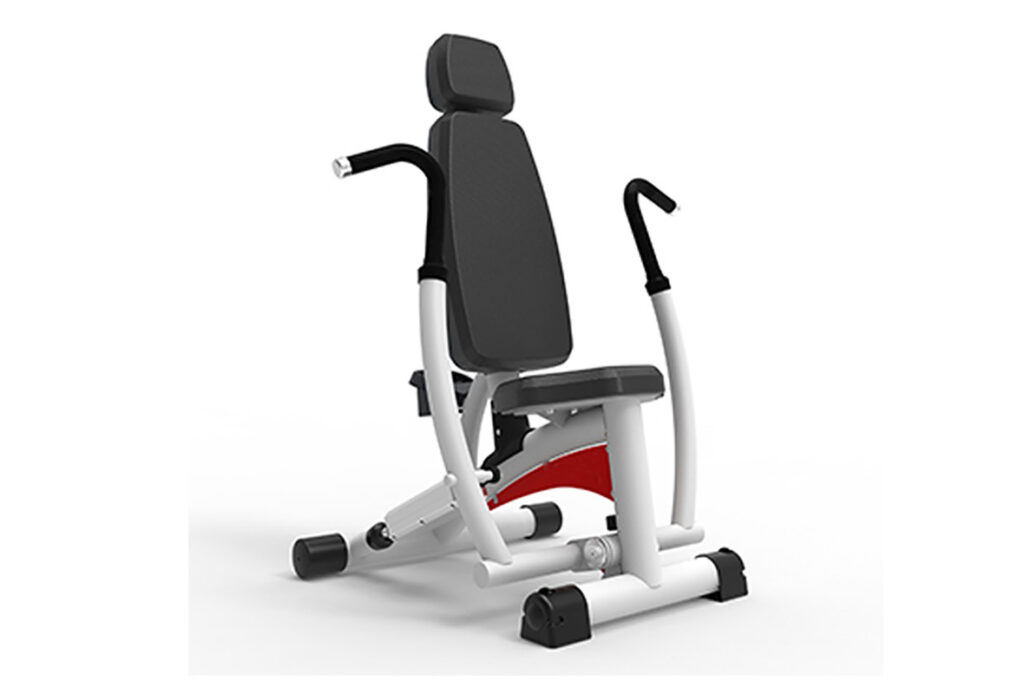 top 10 gym equipment manufactures in china comparing the companies at a glance 2
