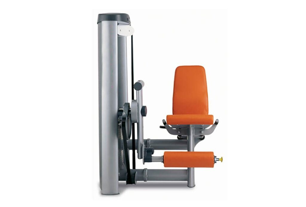 top 10 gym equipment manufactures in china comparing the companies at a glance 23