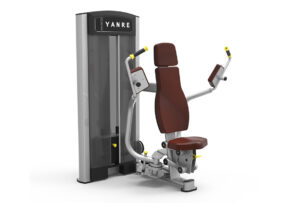 top 10 gym equipment manufactures in china comparing the companies at a glance 5
