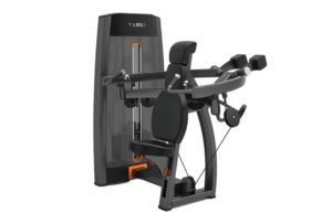 top 10 gym equipment manufactures in china comparing the companies at a glance 6