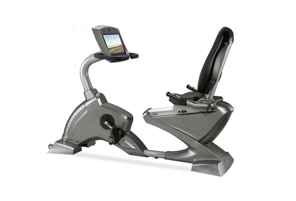top 10 gym equipment manufactures in china comparing the companies at a glance 8