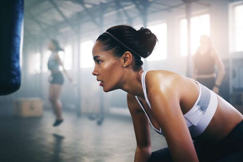 A-Lack-of-Exercise-for-Two-Weeks-Increases-the-Risk-of-Illness-banner