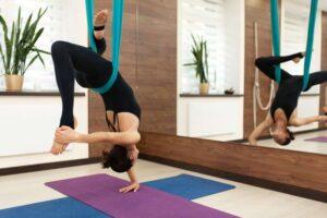 Aerial-Yoga-Let-Go-and-Build-Strength