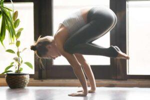 Ashtanga-Yoga-Fast-dynamic-and-demanding