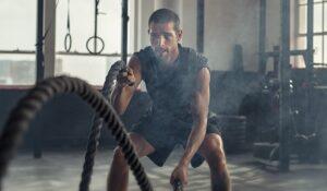 CrossFit-Box-How-do-I-get-a-license