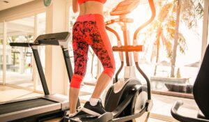 Elliptical-Trainer-Tips-for-Buying