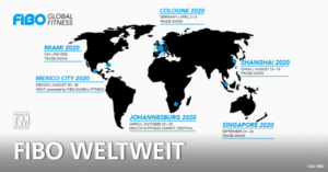 FIBO-global-fitness-industry-meeting-points-on-three-continents