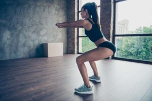 Fullbody-HIIT-train-the-whole-body-in-just-14-minutes