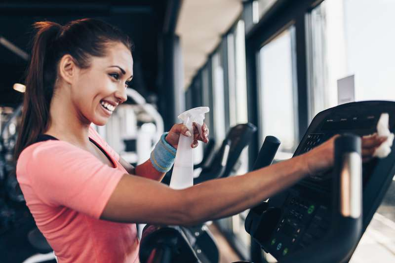 Hygiene-in-the-gym-how-clean-are-our-fitness-studios-banner
