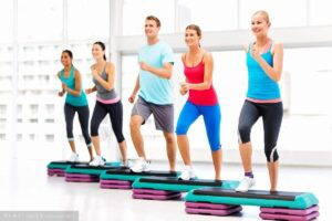 Influencer-marketing-for-the-fitness-industry