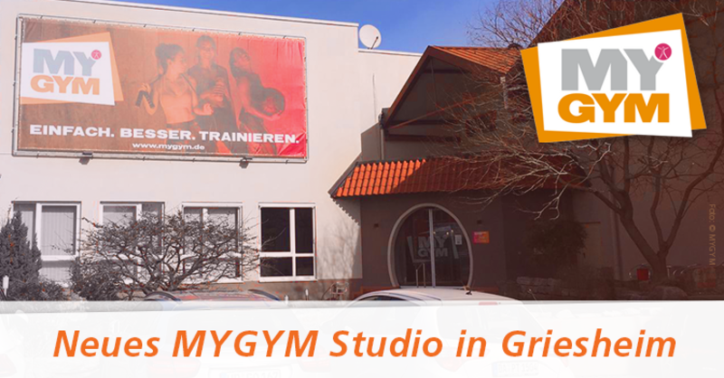 MYGYM-Fourth-location-in-Germany-banner