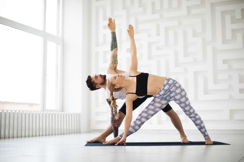Power-Yoga-Dynamic-flow-to-work-out-and-recharge-your-batteries