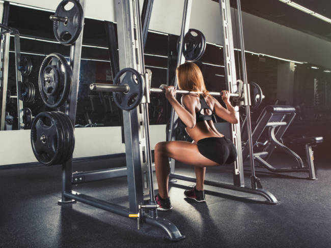 Squats-on-the-Smith-Machine-What-You-Should-Consider-banner