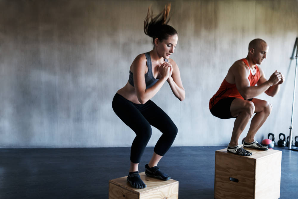 These-are-the-fitness-trends-2020-banner-1