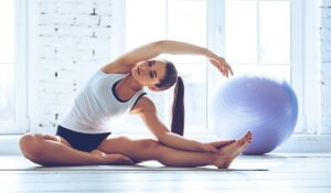 What-Pilates-Equipment-Can-I-Use-in-My-Classroom