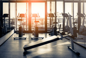 What-Should-You-Pay-Attention-to-When-Equipping-a-Fitness-Studio
