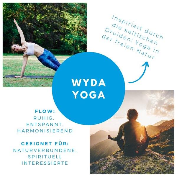 What-is-Wyda-Yoga