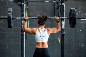 Workout-Strength-training-can-reduce-the-risk-of-diabetes