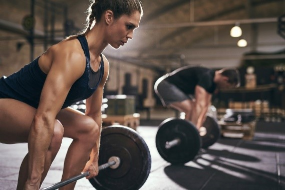 The-Top-10-Fitness-Trends-2020