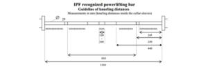 powerlifting-bar-1