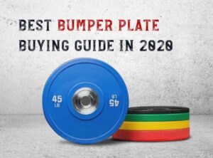Best-Gym-Owners-Bumper-Plate-Buying-Guide-in-2020-1