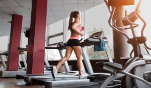 Cardio-Machines-Tips-for-Buying