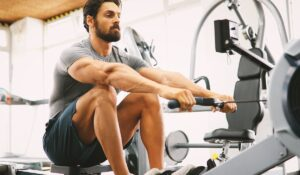Rowing-Machine-Tips-for-Buying