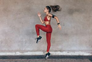 Study-Hiit-Workouts-Can-Damage-Knees-and-Ankles
