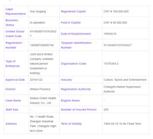 Top-10-gym-equipment-manufcturer-registration-form-10