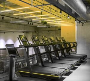 Ultimate-Guide-to-Disinfecting-Your-Fitness-Center-Against-COVI-19-1