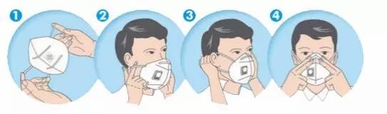 מדריך אולטימטיבי לחיטוי-מרכז הכושר שלך-נגד-COVI-19-8