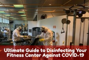 Ultimate-Guide-to-Disinfecting-Your-Fitness-Center-Against-COVID-19-banner