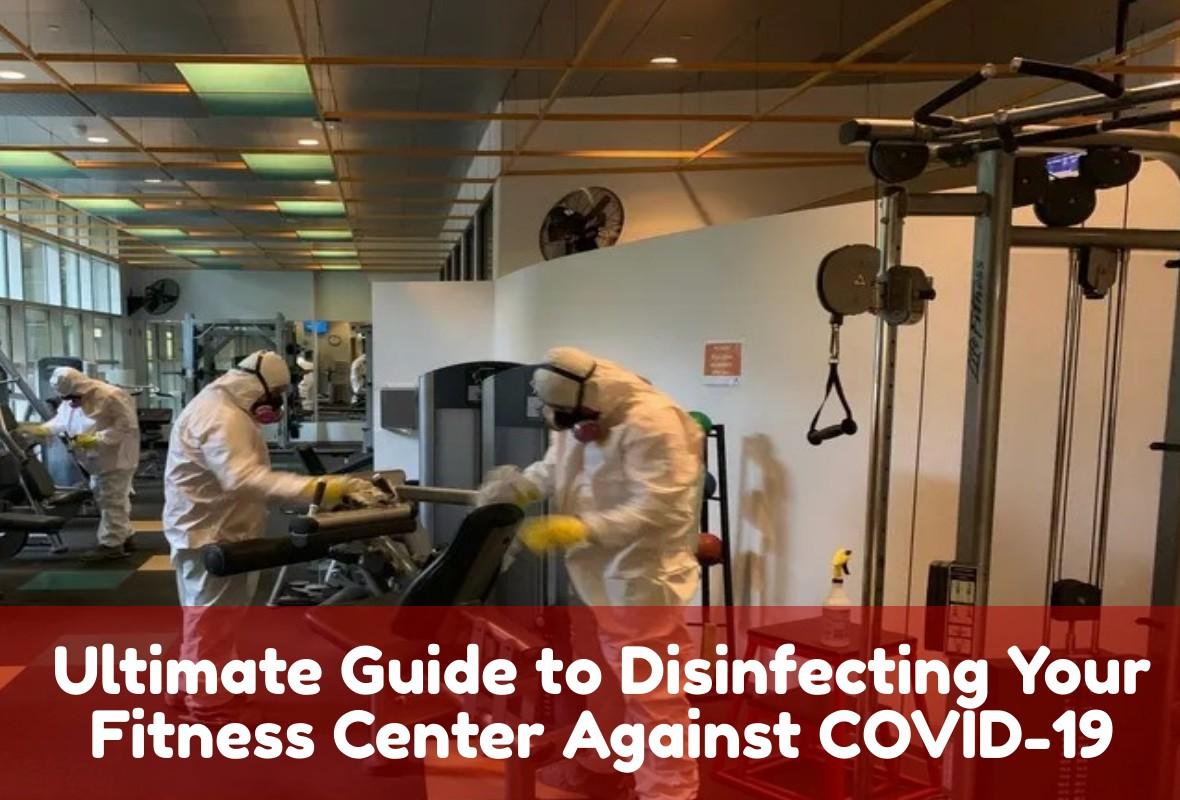 Guide-ultime-de-désinfection-de-votre-centre-de-fitness-contre-COVID-19-banner