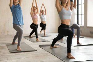 Vinyasa-Yoga-Flowing-Asanas-and-Strong-Breath