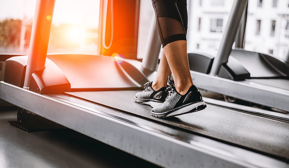 What-to-look-for-when-buying-a-treadmill