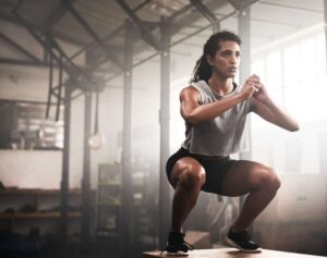 Workout-Anyone-who-loves-HIIT-should-test-EMOM