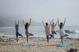 World-Yoga-Day-7-Curious-Yoga-Styles-That-You-Dont-Know-Yet